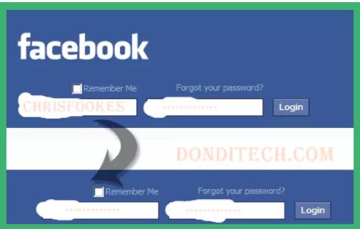 Lite Facebook Com Login Page Sign Up