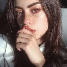 شات بنات عربي للجوال