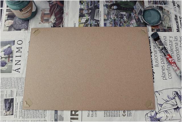 cuadro-reciclado-sin-cristal-colgar-lamina-diy-paso-2