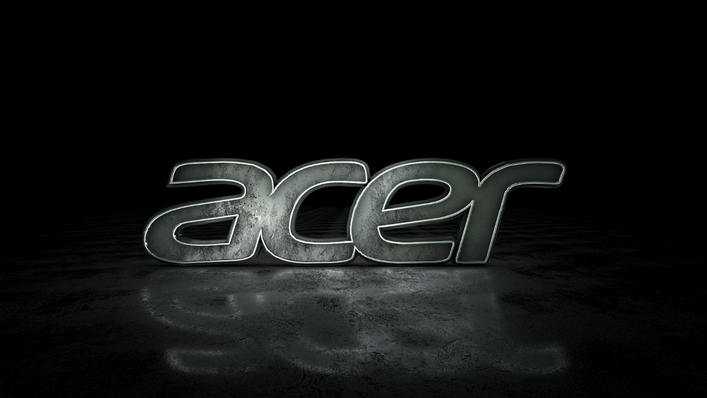 Bumper 3D Acer