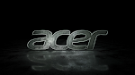 Intro Video 3D Acer