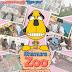 """""""สวนสัตว์มหาสนุก"""" Shimura Zoo ช่อง MCOT HD 30 แฟนคลับ """"ชิมูระ เคน"""" ห้ามพลาด"""