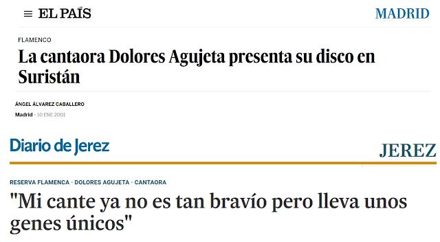 DOLORES-AGUJETA-MADRID