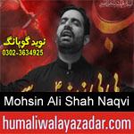 https://humaliwalaazadar.blogspot.com/2019/08/mohsin-ali-shah-naqvi-nohay-2020.html