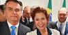 Carla Zambelli indevidamente antecipa operação da PF contra governadores em entrevista à rádio gaúcha