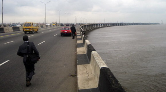 3rd-Mainland-Bridge-The-Trent