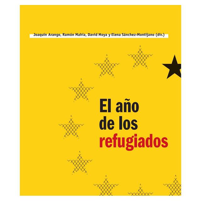Anuario CIDOB de la Inmigración 2015-2016.