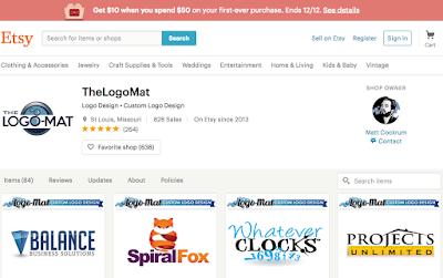 www.etsy.com/shop/TheLogoMat