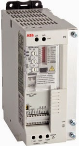 http://www.clrwtr.com/ABB-ACS55-Drives.htm