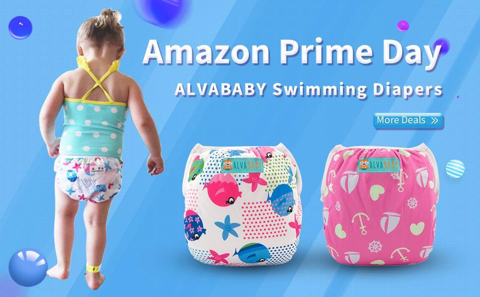 Amazon Prime Day Wishes Pics