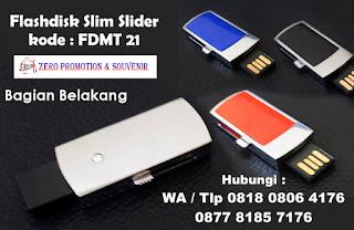 USB Flashdisk Metal Slider FDMT21, Usb promosi Metal Slider FDMT21 dengan 3 Pilihan Warna, Souvenir USB Flashdisk Plastik, Jual Usb Flashdisk Promosi Mini Metal Slider - FDMT21, USB FLASHDRIVE METAL, Flashdisk Promosi Stylis termurah
