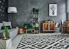 Perlukah Memakai Layanan Design Interior Untuk Project Rumah Anda?