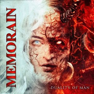 http://www.behindtheveil.hostingsiteforfree.com/index.php/reviews/new-albums/2251-memorain-duality-of-man