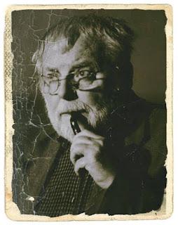 lucian pintilie biografia unui regizor cu o familie mare de artisti