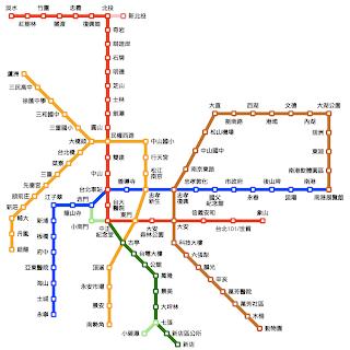 文北里 陳余秀卿里長: 捷運路線圖、票價查詢 tw.piliapp.com
