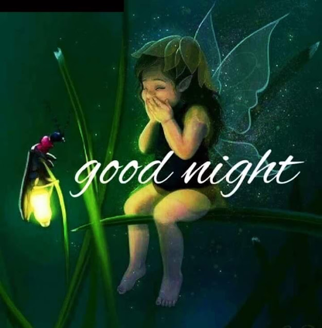 Latest Good Night Images Download For Whatsapp