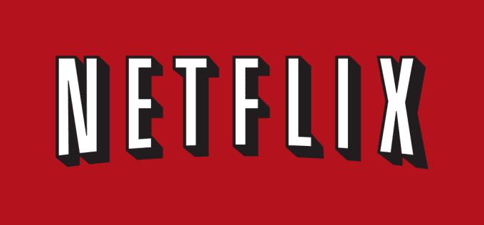 Serial Lucifer Dilanjutkan oleh Netflix untuk Musim Keempat