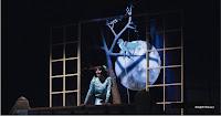 FOT3 El Fantasma de Canterville -c- Teatro Libre Bogotá