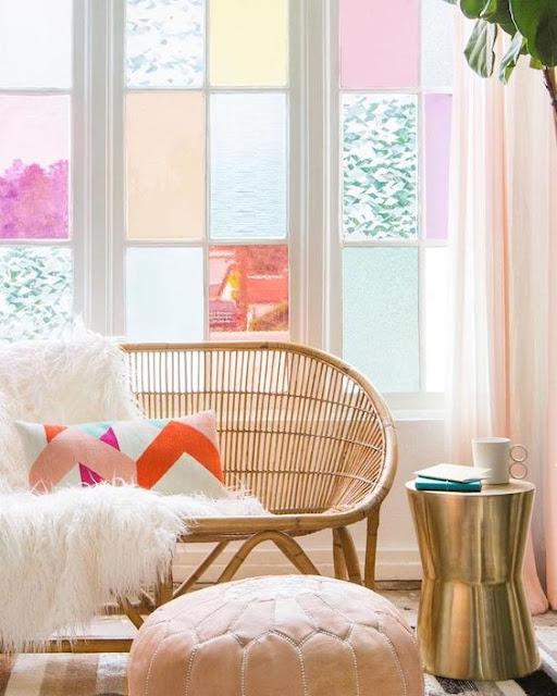 objetos-cor-pastel-decoração