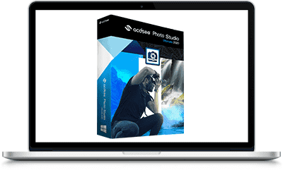 ACDSee Photo Studio Ultimate 2020 v13.0 Build 2007 Full Version