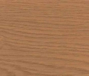 купить мебель цвета дуб ясный