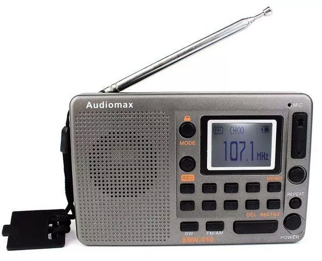 أسعار الراديو في مصر 2021
