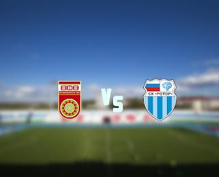 Уфа — Ротор: прогноз на матч, где будет трансляция смотреть онлайн в 14:00 МСК. 03.10.2020г.