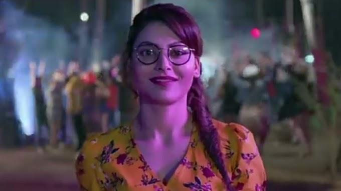 Virgin Bhanupriya Full Bollywood Movie 2020