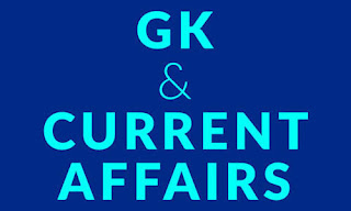 Latest Current Affairs-Railway,banking,ssc,police,Yearly Current Affairs in PDF for preparation of Banking Exams, SSC Exams, Railway, UPSC, IAS/PC,Latest Current Affairs 2019 for Banking, SSC, UPSC & All Competitive Exams