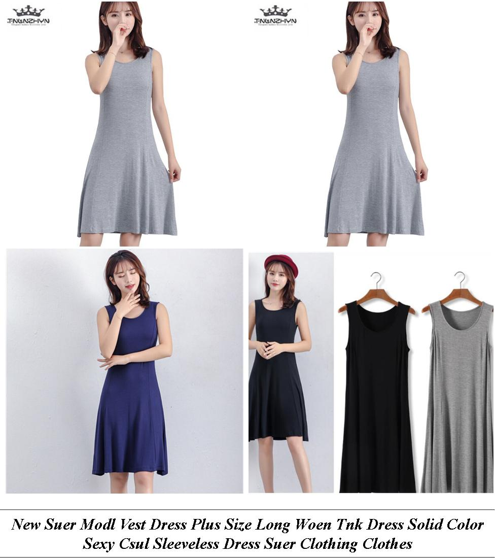 Eautiful Prom Dresses For Plus Size - Off Season Sale In Amritsar - Summer Dresses Sale Oohoo