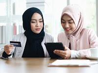 5 Keuntungan Belanja Online Saat Ramadan, Banyak Promonya!