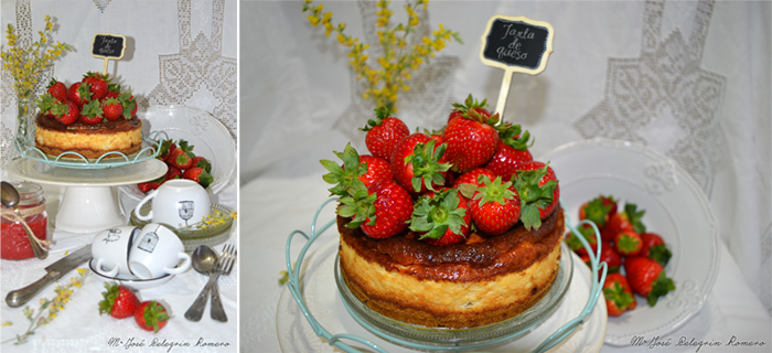 fresa-fresas-strawberry-tarta-tartas-cheesecake-muffins-tartaleta-tartaletas-trifle-puding-mermeladas