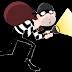 দিন-দুপুরে চুরির ঘটনাকে কেন্দ্র করে গোটা কদমতলা জুড়ে চাঞ্চল্য