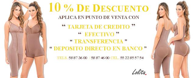 www.fajaslolita.mx/productos/