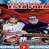 CD TREMENDÃO GILSOM SÓ MARCANTES - DJ BIRO MIX E DJ LUAN E DJ TONELADA