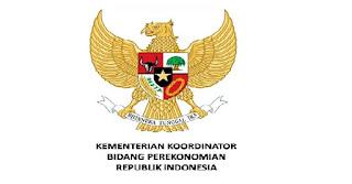 Rekrutmen Non PNS Kementerian Koordinator Bidang Perekonomian Bulan Maret 2020