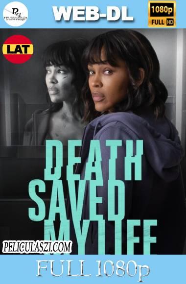 Death Saved My Life (2021) Full HD WEB-DL 1080p Dual-Latino