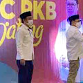 DPC PKB Kabupaten Demak Siap Memenangkan Pemilu