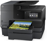 HP Officejet Pro 8610 Driver - for Windows 7, Windows 10, Windows 8.1, Windows 8, Windows Vista, Windows XP 32 & 64 bits Linux and Mac Os. Download and install HP Officejet Pro 8610 Driver
