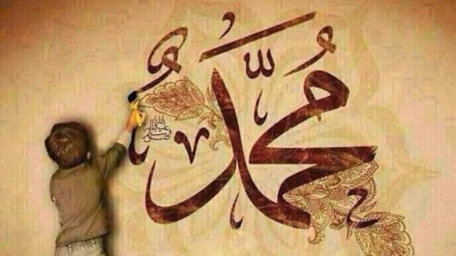 Sumber Gambar: alif.id