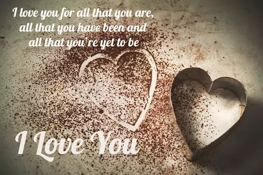 best love quotes images download