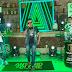 Polícia interrompe transmissão de live do cantor Antônio o Clone e Dedé Brasil em Itabaiana-SE