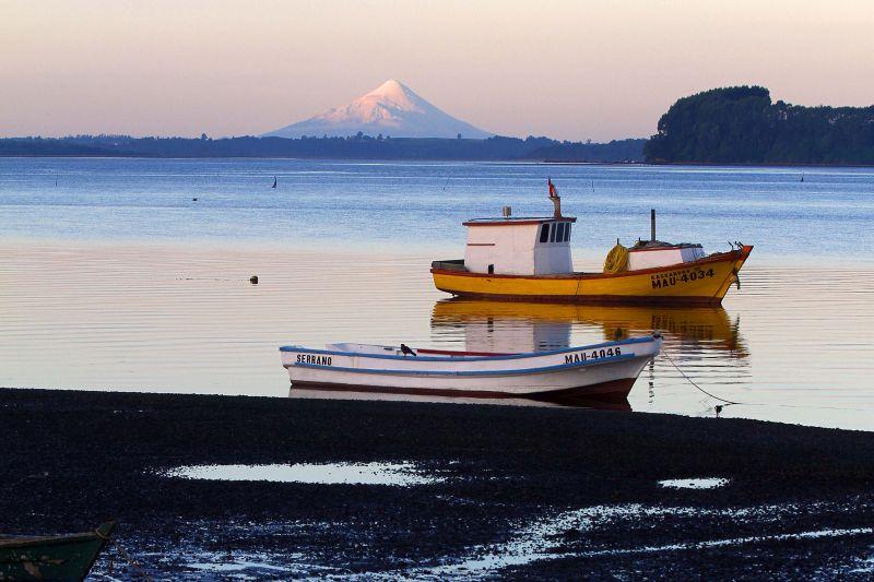 Inició proceso para nominar a miembros del Consejo Zonal de Pesca