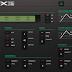 UVI wydaje Kolekcje FM Suite z 5 instrumentami