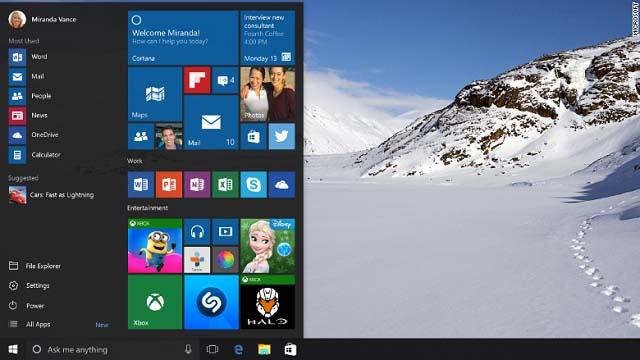 Ultimate bit 7 64 windows torrent kickass Windows