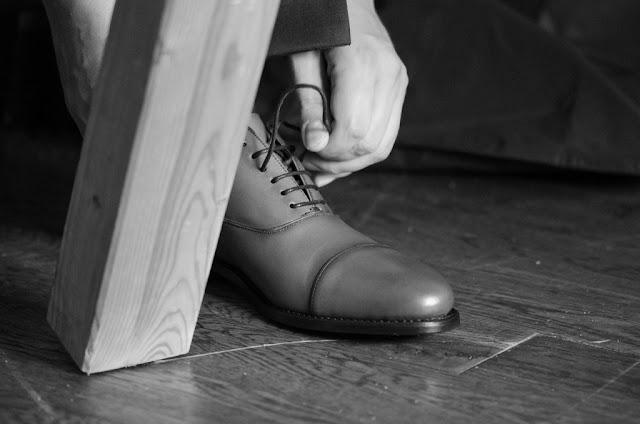 Chaussures à lacets hommes, haut de gamme pas cher- marque de luxe