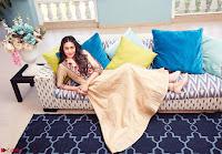 Surbhi Chandna, Meena Bazaar Campaign 7 ~  Special 053.jpg