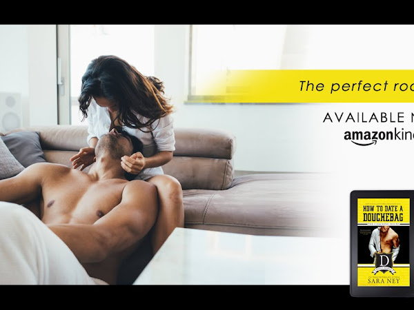 The Coaching Hours by Sara Ney   Review + Excerpt