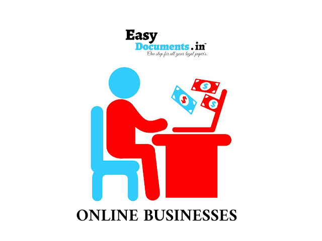 25 Online Business Ideas (No Investment)
