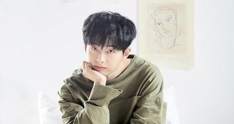 김용국 jin longguo comeback